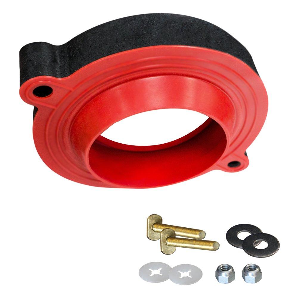 Best Rated In Toilet Repair Kits Amp Helpful Customer