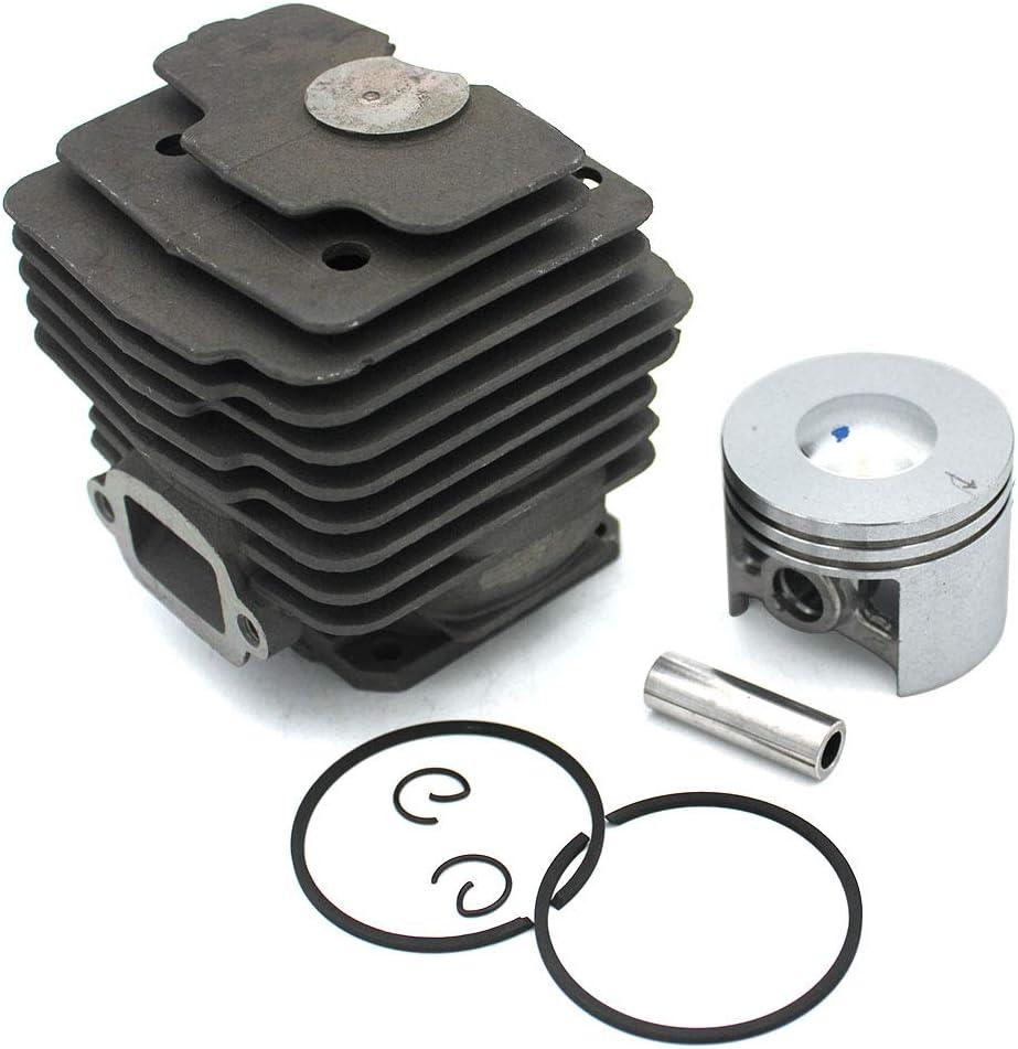 Zylinder Kolben Set passend für Stihl MS270 MS280 46 mm Cylinder kit piston