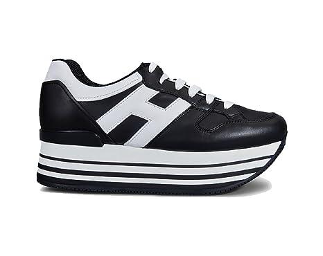hogan h222 36