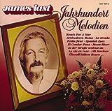 James Last - Überall Blühen Rosen (L'important C'est La Rose)