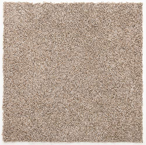 Top 10 Carpet Tiles Residential Of 2019 No Place Called Home