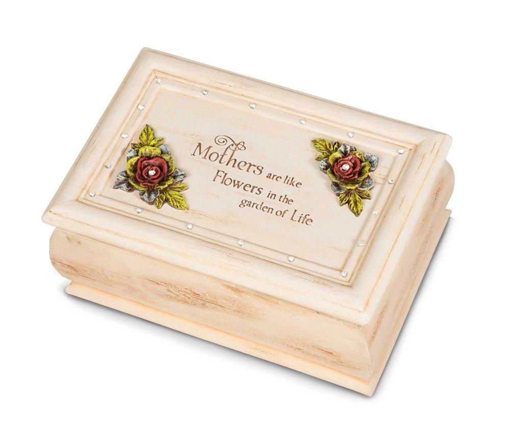 【全品送料無料】 Pavilion Gift 10cm, Company Simple Hinged Spirits 41025 Hinged Music Pavilion Box, 15cm by 10cm, Mother B00CTS62ZI, 神棚神祭具 宮忠:b3e13476 --- arcego.dominiotemporario.com