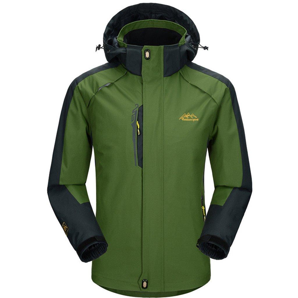 J-SUN-7 Couple Sport Jacket Outdoor Coat 8888