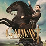 Galavant (Original Soundtrack)