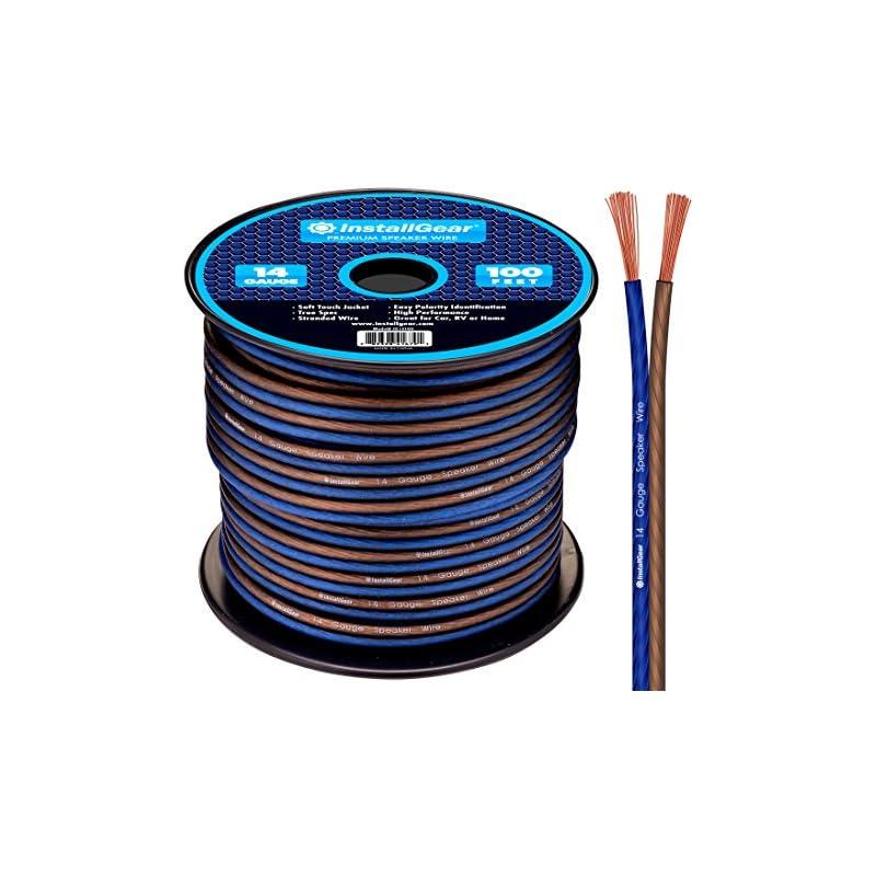 installgear-14-gauge-awg-100ft-speaker