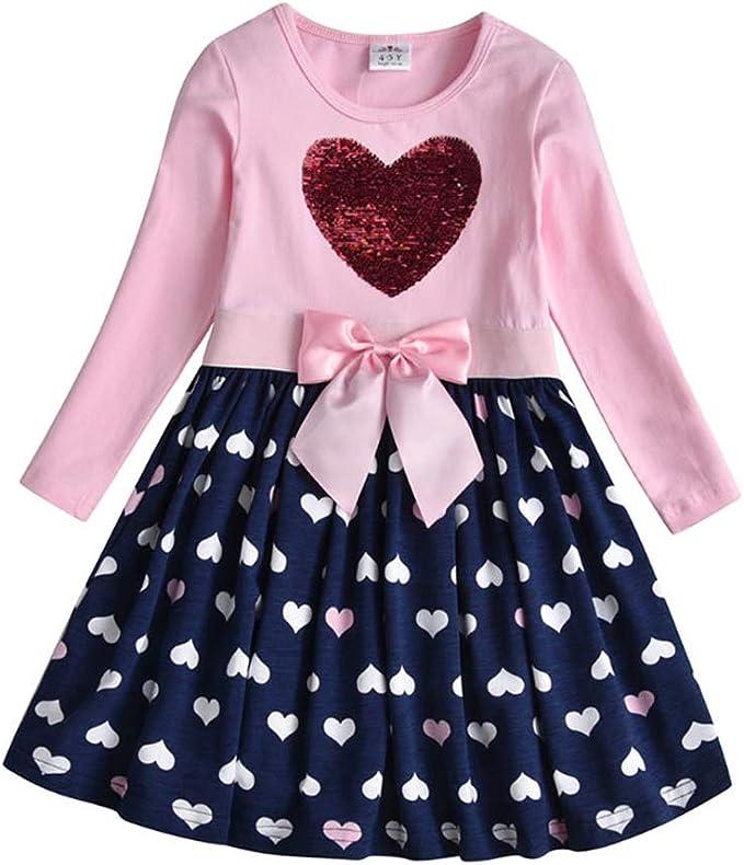 Ana Alcazar Armelloses Kleid Rundhals Muster 8