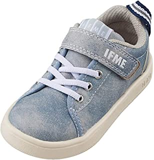 e5b48c7bfcf4d  セレブル  (イフミー) IFME 子供靴 軽量 スニーカー キッズ 女の子 男の子 反射板