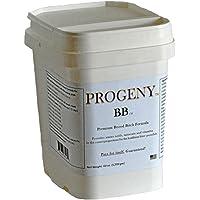 Progeny BB Dog Breeding Supplement Premium Nutrition for Dam and Puppy Health - Amino Acids, Vitamins, Minerals…