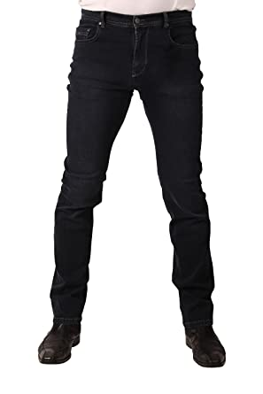Pioneer Megaflex Denim-Jeans RANDO 1680-9886-14 Dark Used  Amazon.de ... 6228042441
