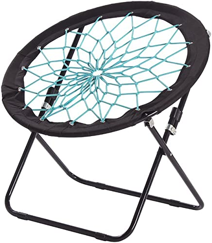CampLand Bungee Dish Chair