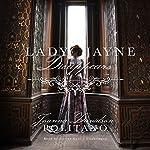 Lady Jayne Disappears   Joanna Davidson Politano