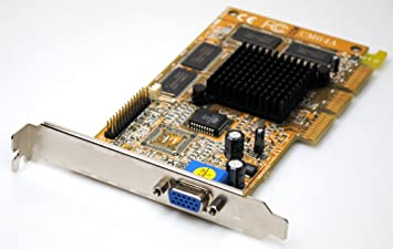 NVidia Riva TNT2 M64 cm 64 A 32MB 32 MB tarjeta gráfica AGP ...
