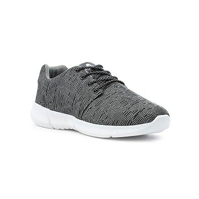 Nike Chaussures Tout-petits Sans Nzqa