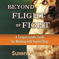Beyond Flight or Fight