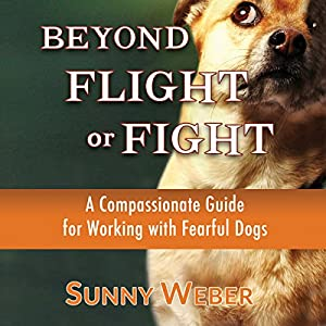 Beyond Flight or Fight Audiobook