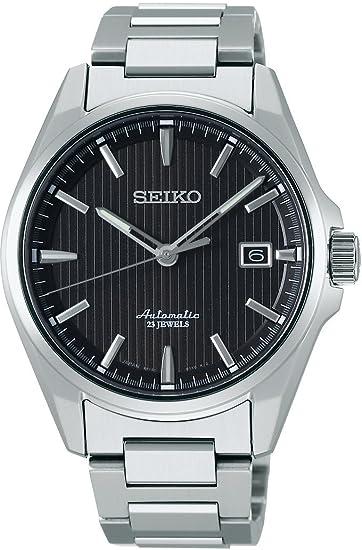 Seiko SARX015 - Reloj