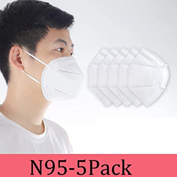 dust mask n95 safety