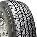 Cooper Discoverer H/T All-Season Radial Tire - 265/70R17 115S