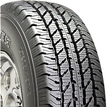 265 70r17 All Terrain Tires >> Amazon.com: Cooper Starfire SF-510 All-Season Radial Tire ...