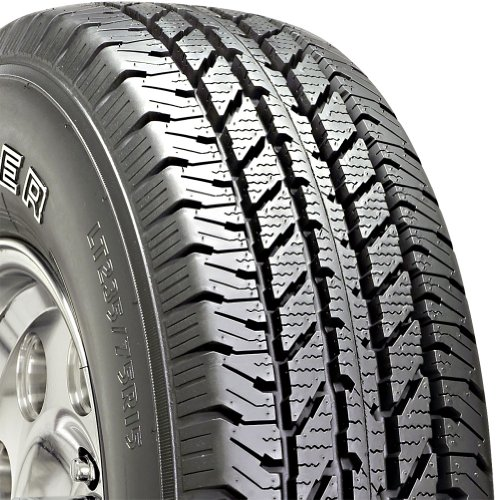 used 235 75 15 tires - 6