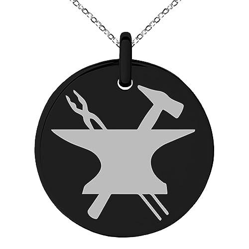 Free Download Hephaestus God Symbol Samhoremo
