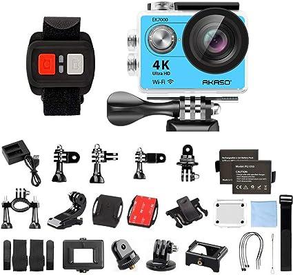 AKASO EK7000 product image 5