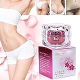 Skin Lightening Cream, Intimate bleaching Nipple Lips whitening Pinkish Cream Areola Desalination
