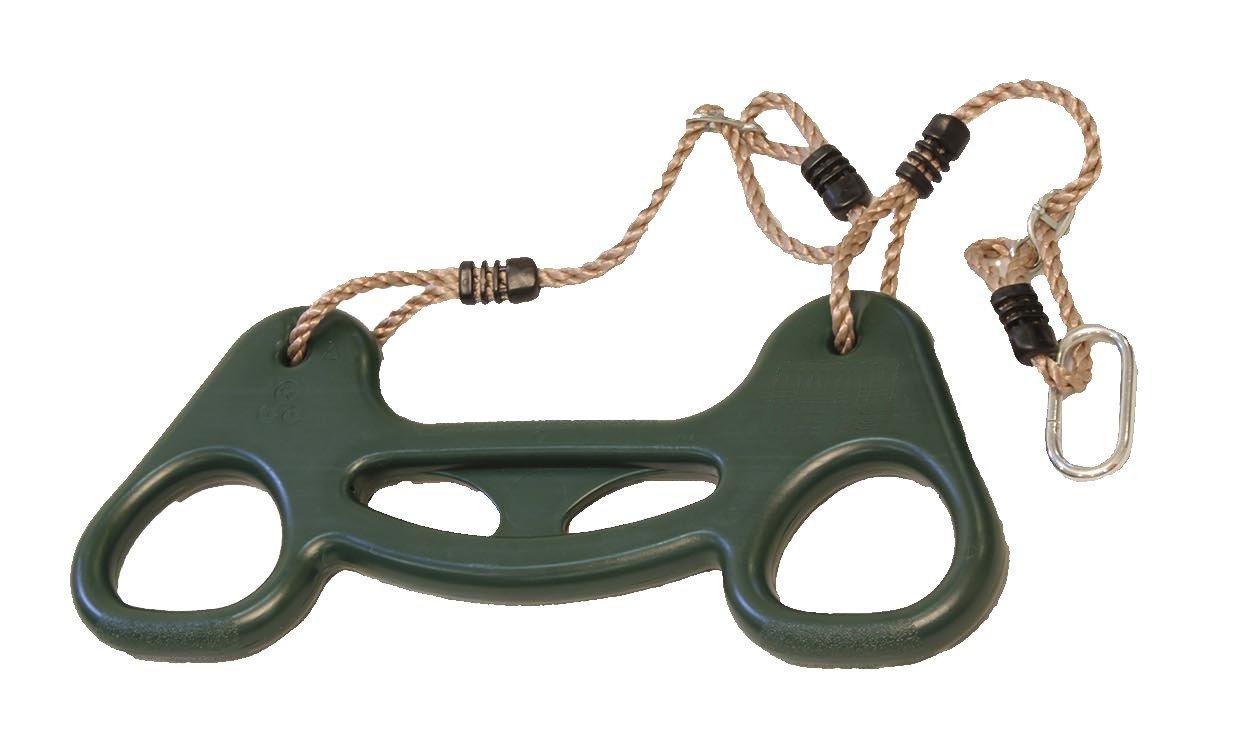 Gym1 Trapeze Bar Attachment