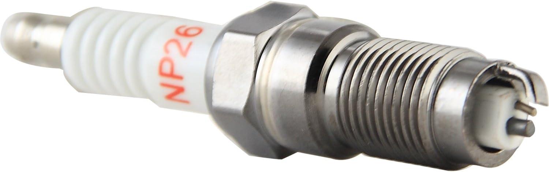 Nitrode Spark Plug SP-NP26