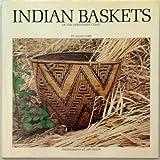 Indian Baskets of the Northwest Coast, Allan Lobb, 0912856440