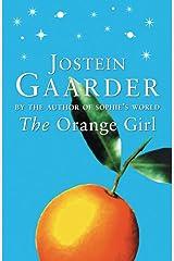 The Orange Girl Kindle Edition