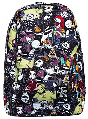 loungefly-nightmare-before-christmas-backpack-black-multi