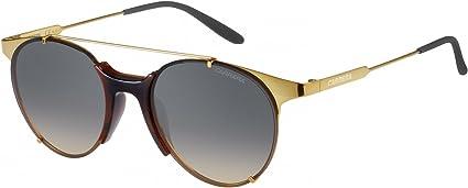 Carrera Sonnenbrille 128/S