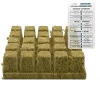 Amazon Best Sellers Best Indoor Gardening Amp Hydroponics