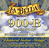 LaBella 900B La Bella Guitar String Set