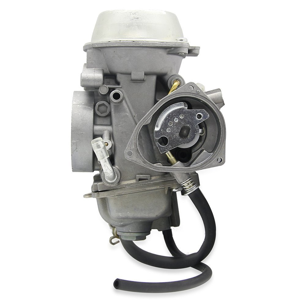 Auto-Moto Carburetor For Polaris ATP 500 2004-2005