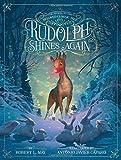 Rudolph Shines Again