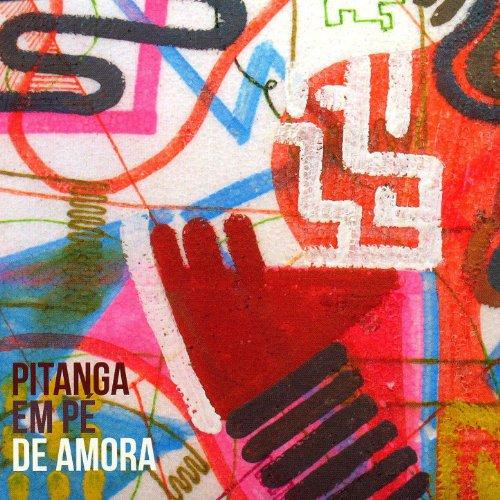 Amazon.com: Meu Caminho: Pitanga em Pé de Amora: MP3 Downloads