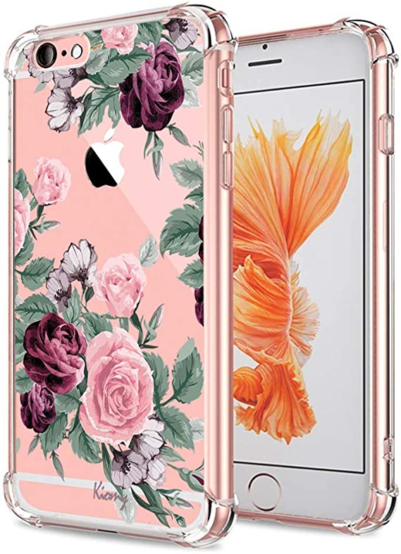 iPhone 6 Plus Case iPhone 6S Plus Cover
