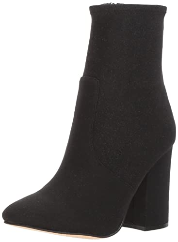 Marc Fisher Women's Newbie Ankle Boot