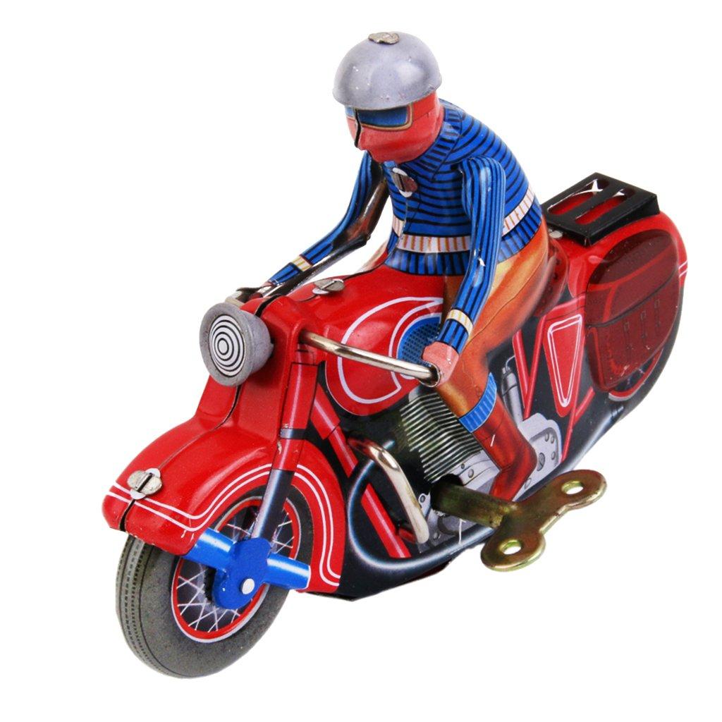 Free shipping sharplace juguete de cuerda modelo moto for Cerco moto gratis in regalo