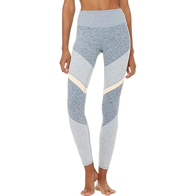 Alo Yoga Womens Legging at Amazon Womens Clothing store