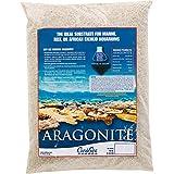 CaribSea Aragonite Aquarium Sand, 10 lbs.