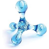 66fit Knobble It 4 Ways Massage Tool - Trigger Point Reflexology Body Massager