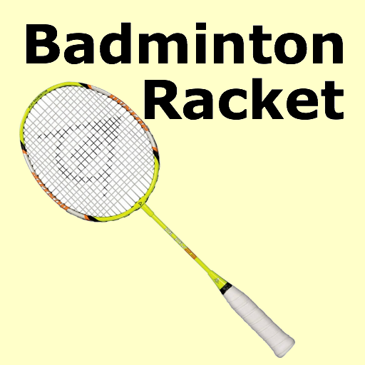 how to hold a tennis racket