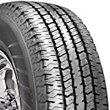 Hankook DynaPro AT RF08 Off-Road Tire - 235/75R17 108S