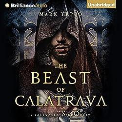 The Beast of Calatrava