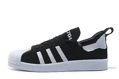 black friday chaussure adidas en 39