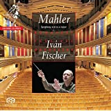 Symphony No. 6 (Fischer, Budapest Fo) [sacd/cd Hybrid]