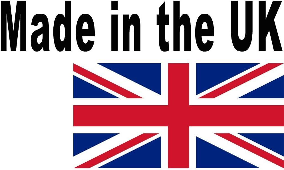 - PREMIUM GENUINE TAILORED EXACT FIT CARPET CAR MATS BLACK MAT 2013-2018 GREY TRIM HMS Renault Captur